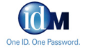 PepsiCo Identity Management - Click Here To Manage Your Global Personnel ID & Password